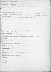 PRIPRAVA_HDS_1980