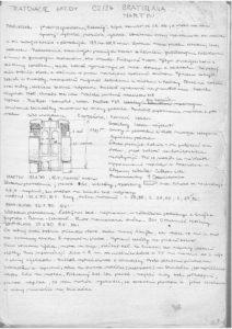 TEST_1980_02