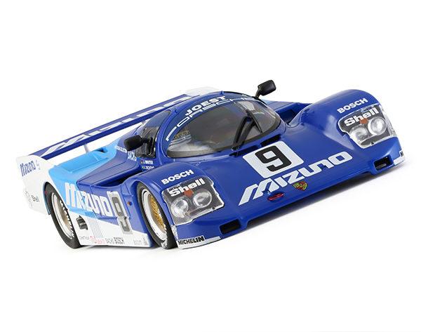 CA03i_Porsche_962C_LH_5