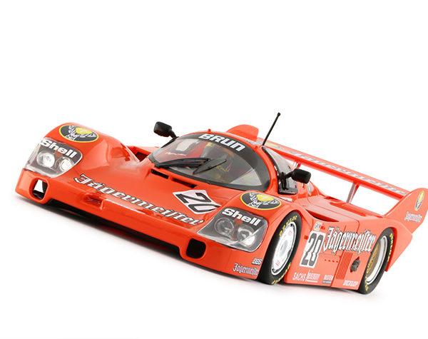 CA09h_Porsche956_KH_3