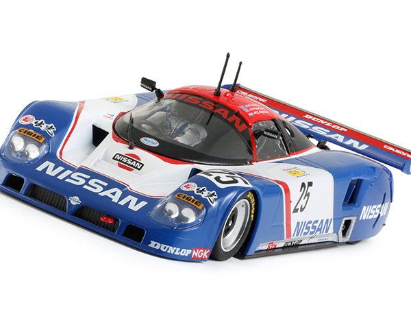 CA28d_Nissan_R89C_3