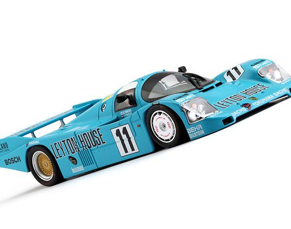 CA34a_Porsche_962C-85_10