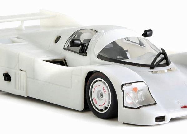 CA34z_Porsche