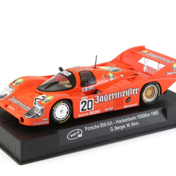CA09h_Porsche956_KH_1